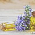 aroma-hie