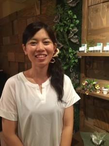 yukino4