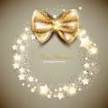 felicitaciones-navidad-26